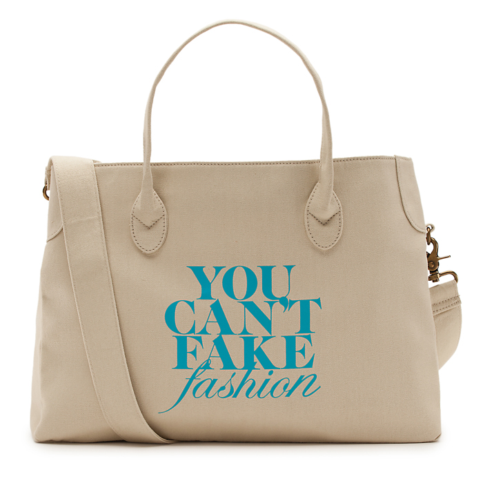 Bag, ebay, you cant fake fashion, día de la madre