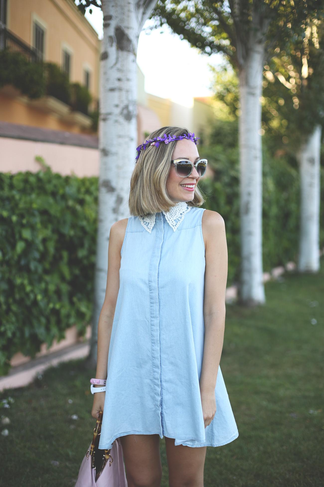 4f11f70df1e2 Shirt Dress