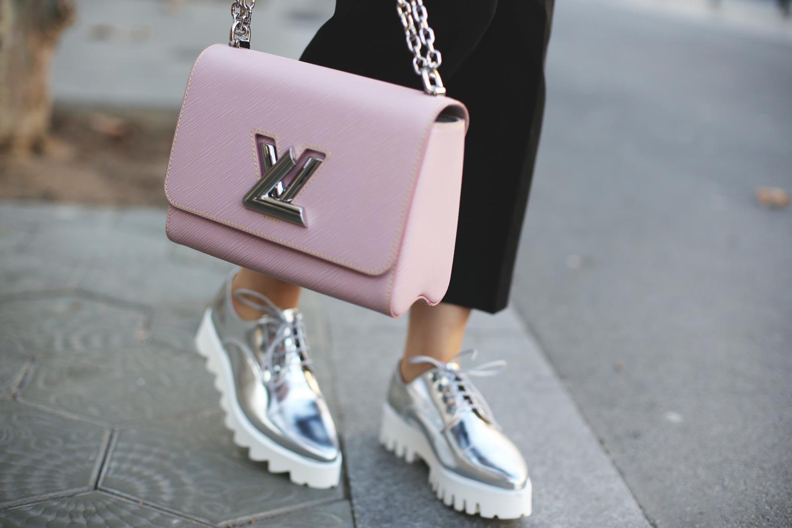 Bolso para mujer Louis Vuitton