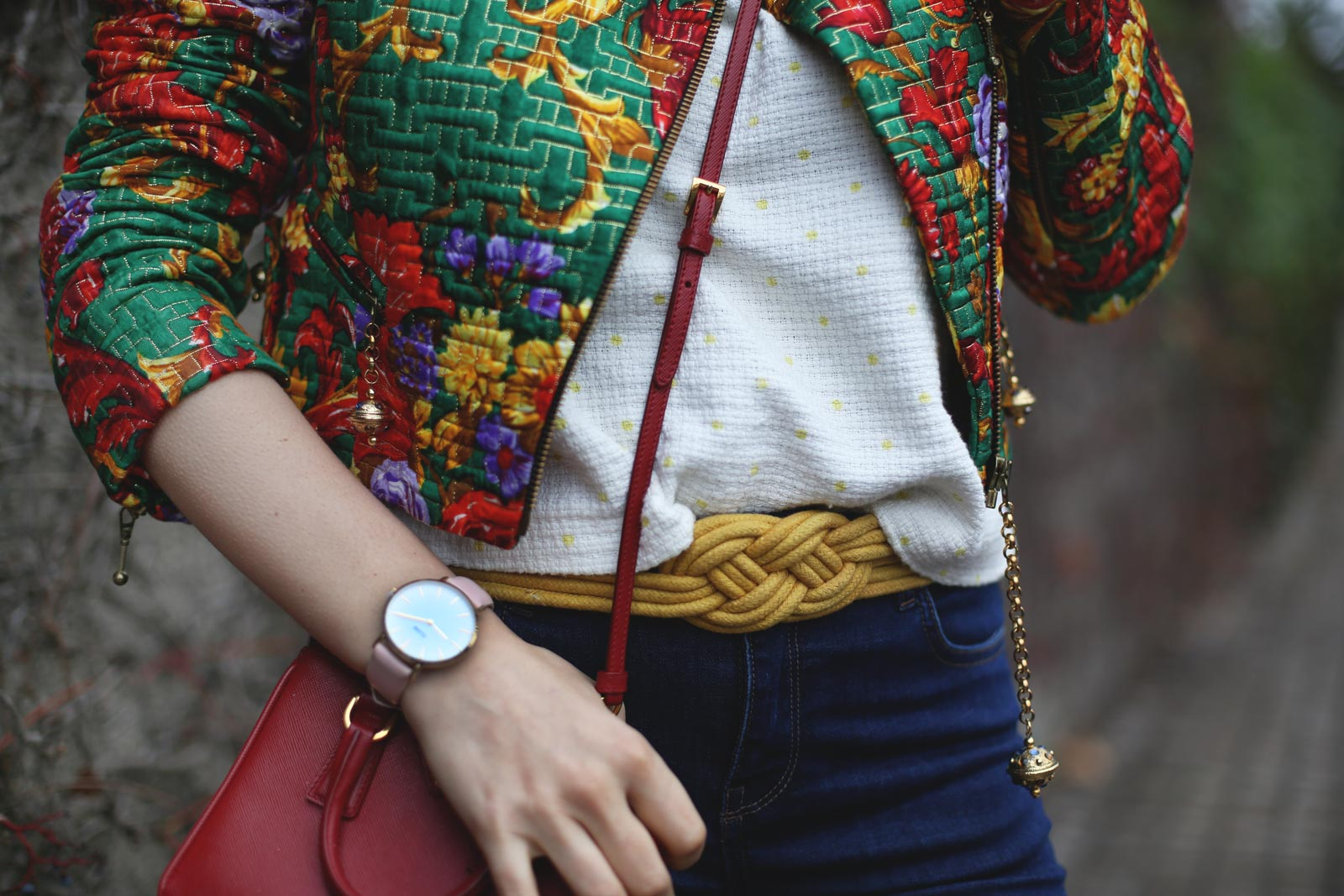 outfit para mujer con ropa online