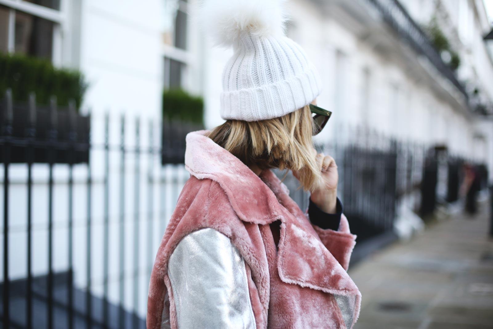 consejos e ideas de moda para vestir