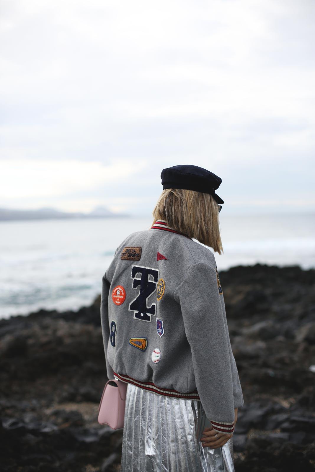 priscila betancort influencer moda