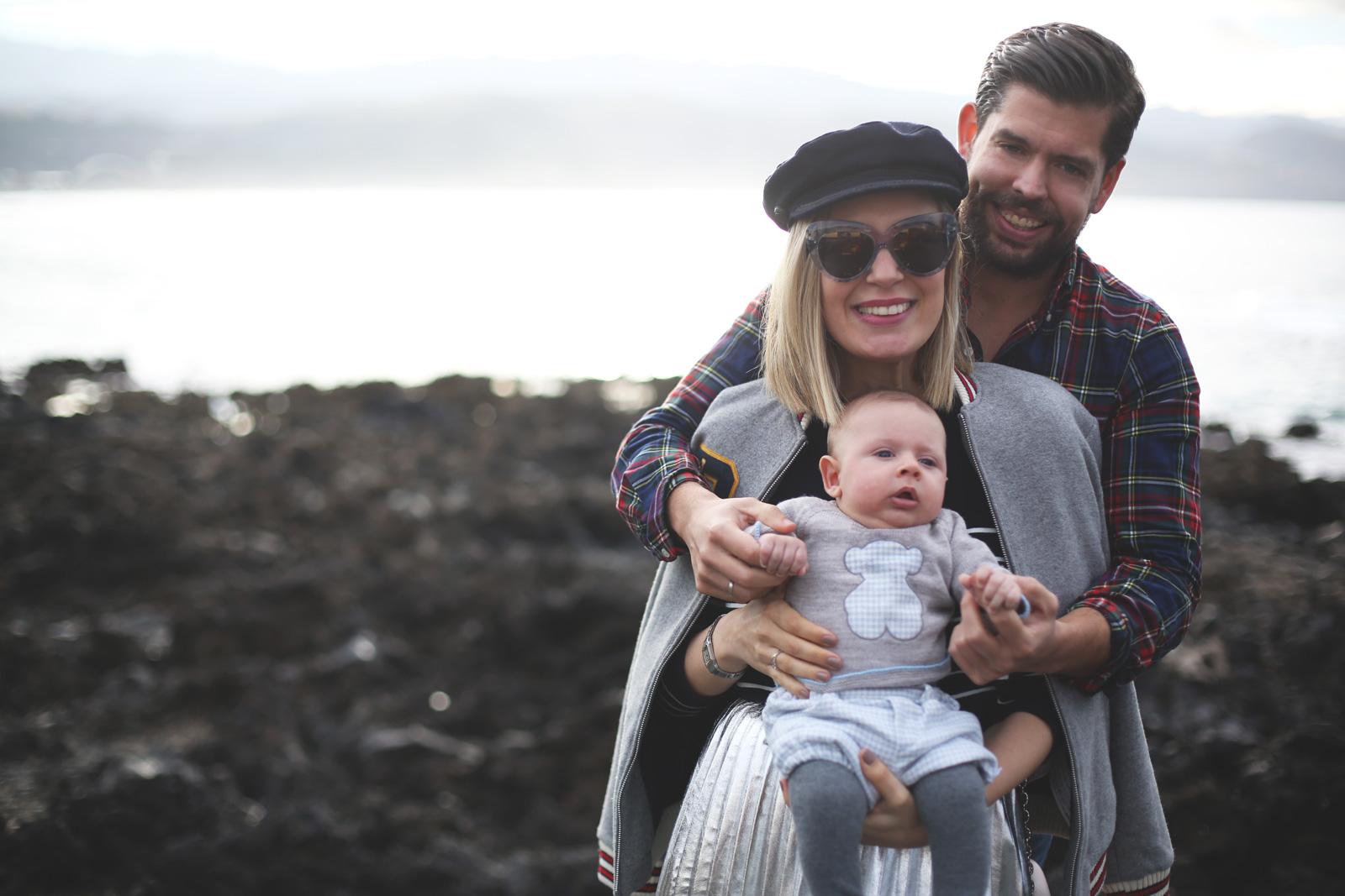 familia bloggers blog de maternidad