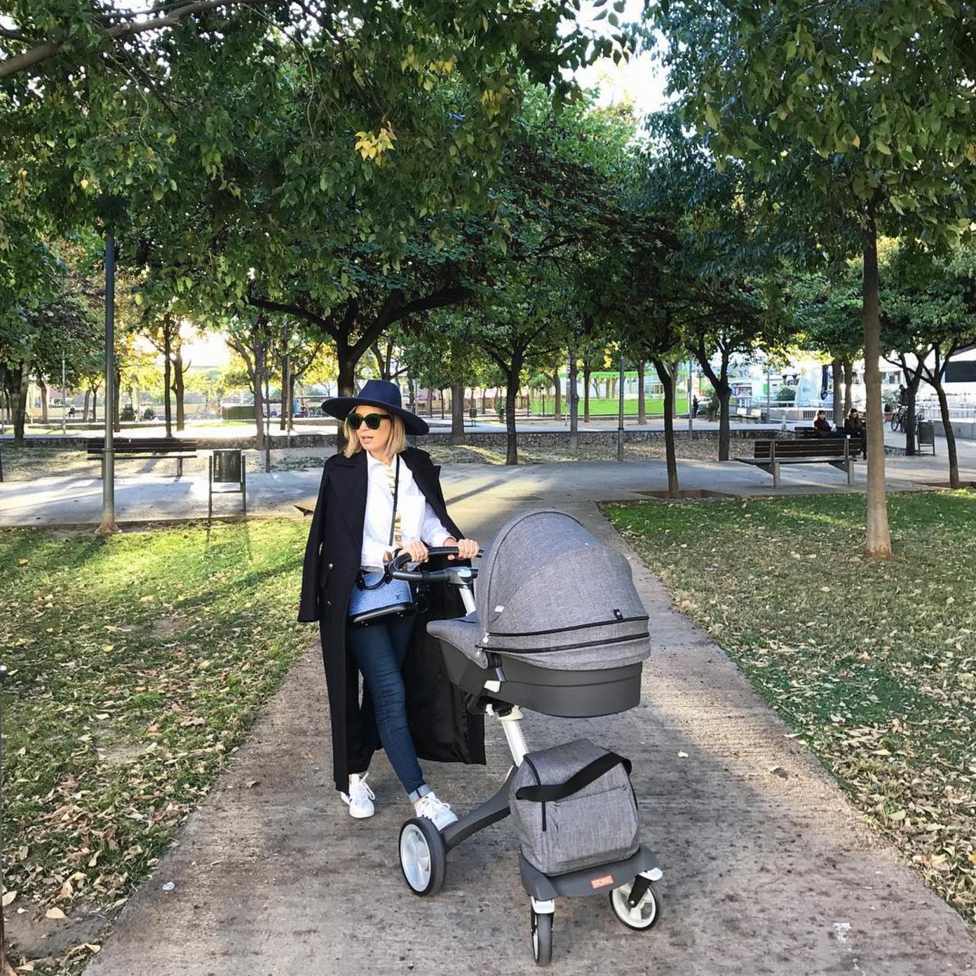 blog de moda maternidad y bebe