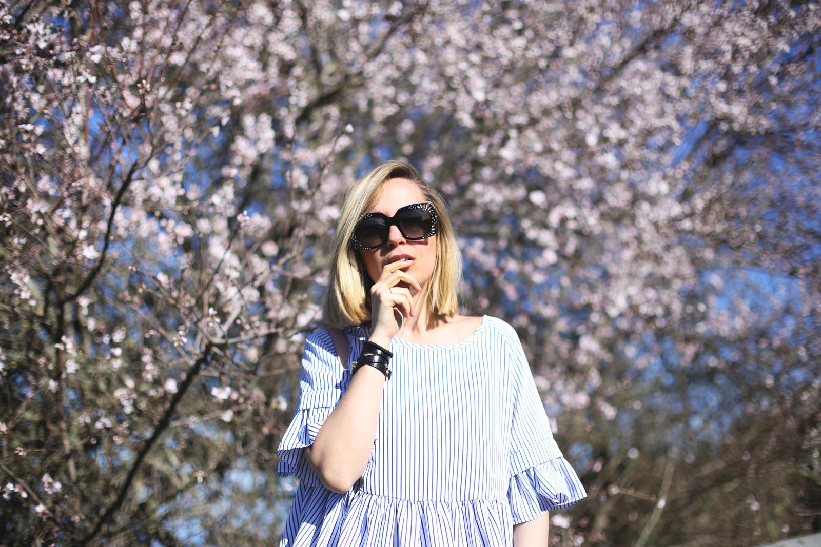 blogger de moda Priscila Betancort