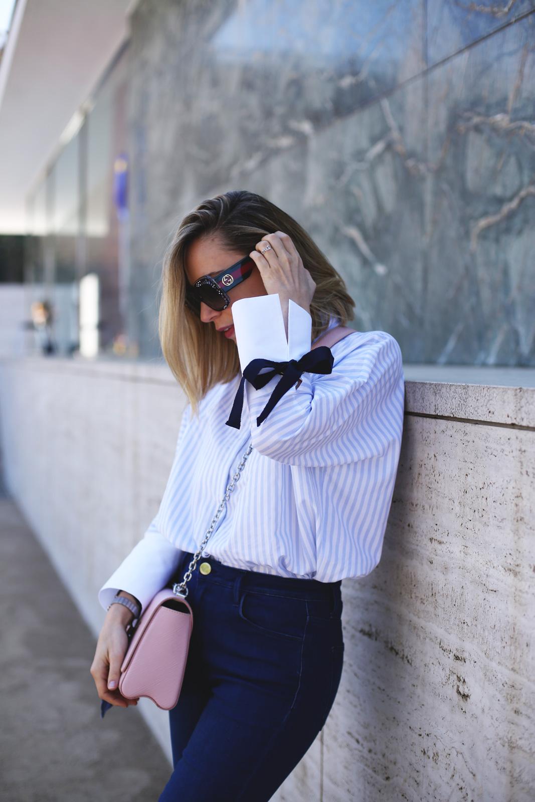 Look moda mujer de Uterque