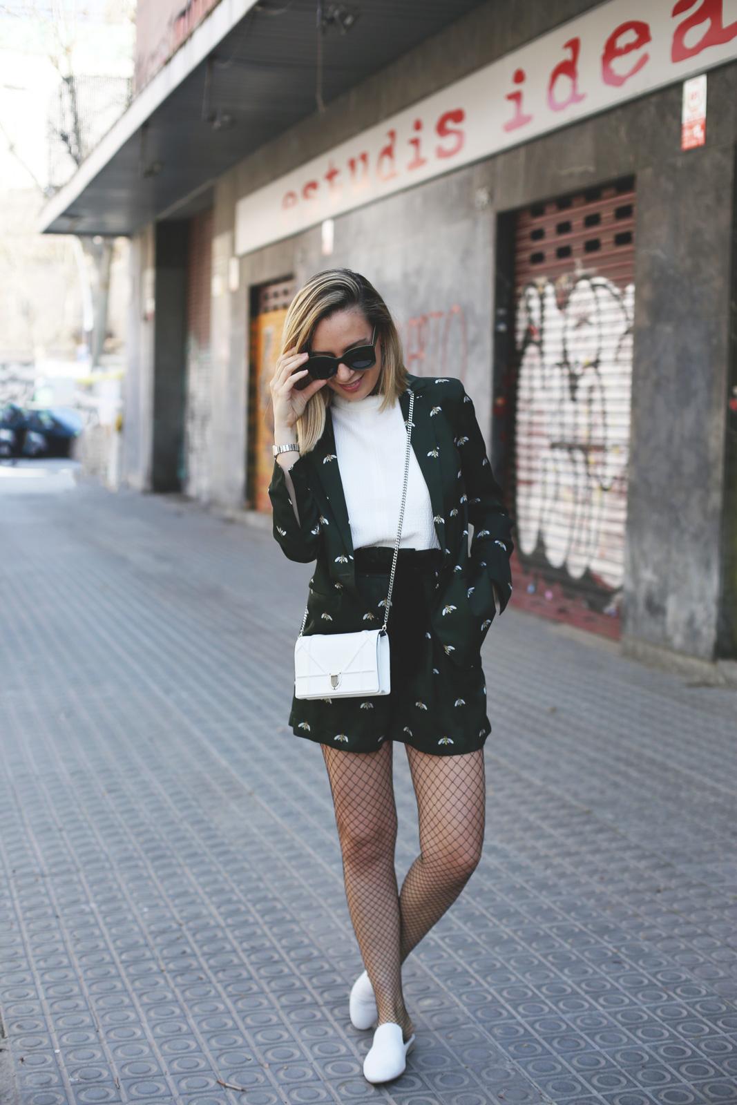 ideas outfit de moda para mujer