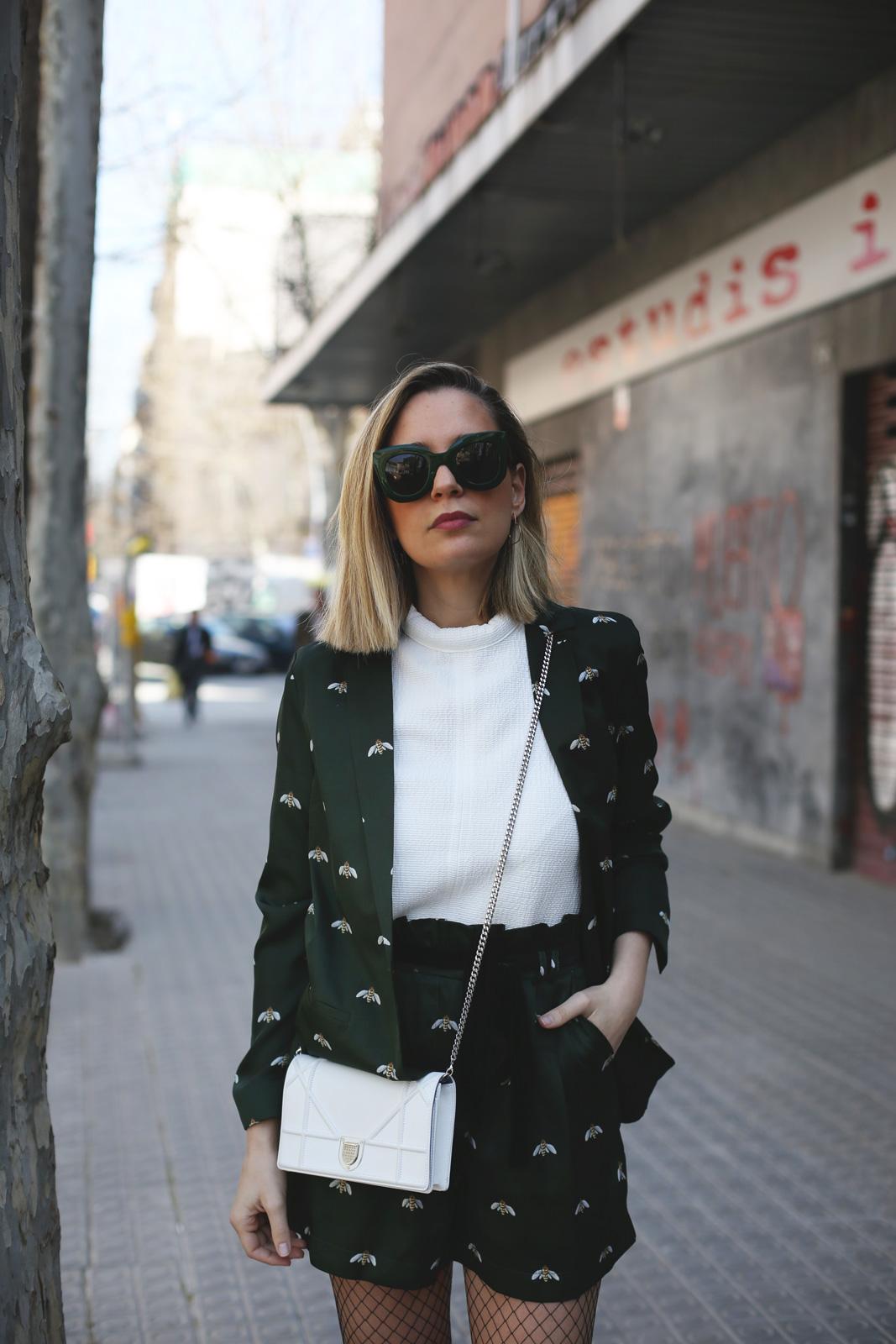 Blog de moda y estilo de vida