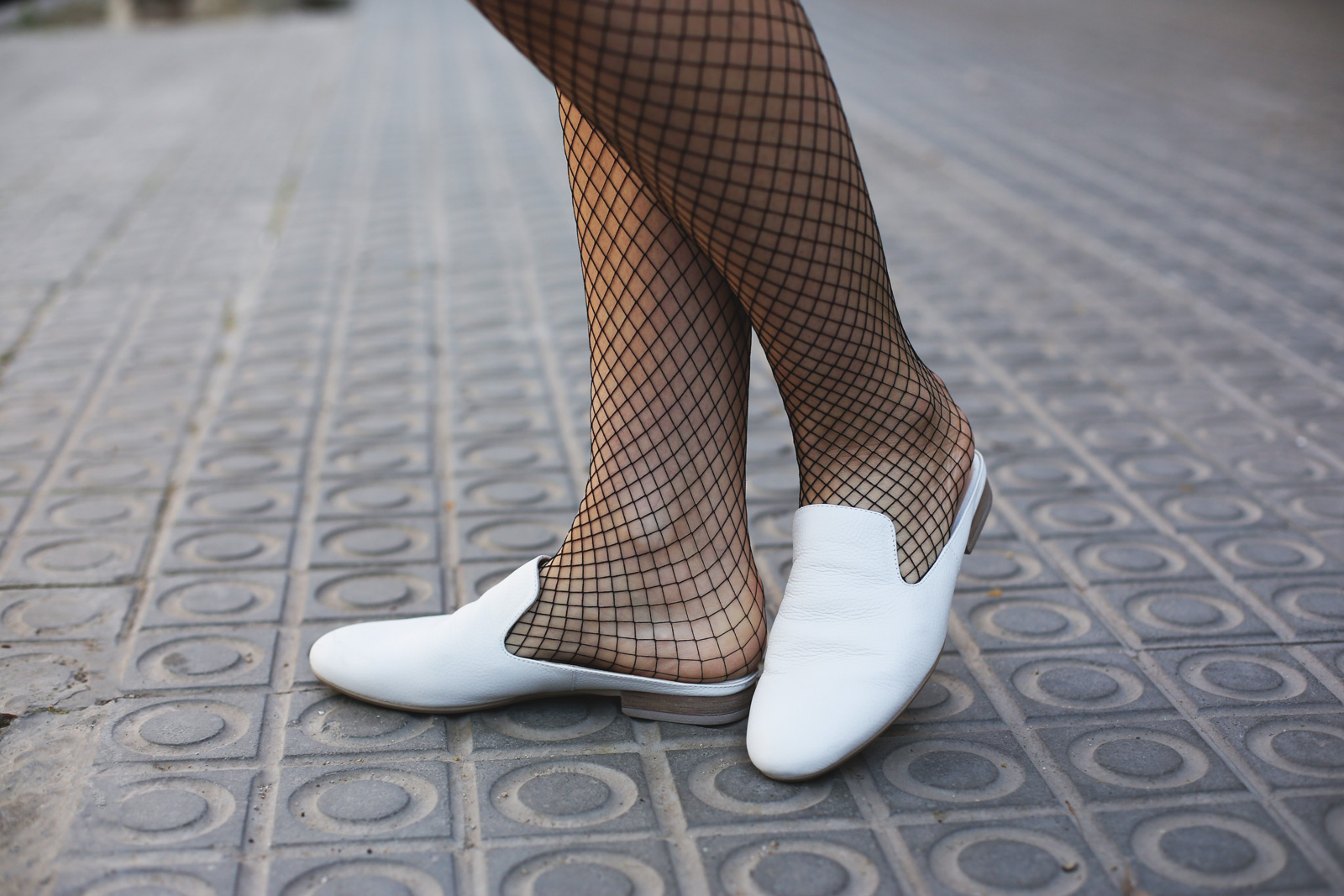 Zapatos masculinos de Unisa