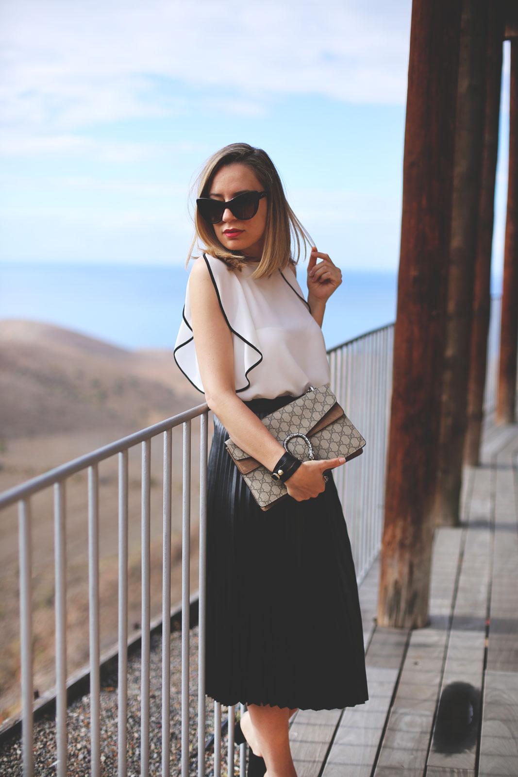 priscila-betancort-blogger