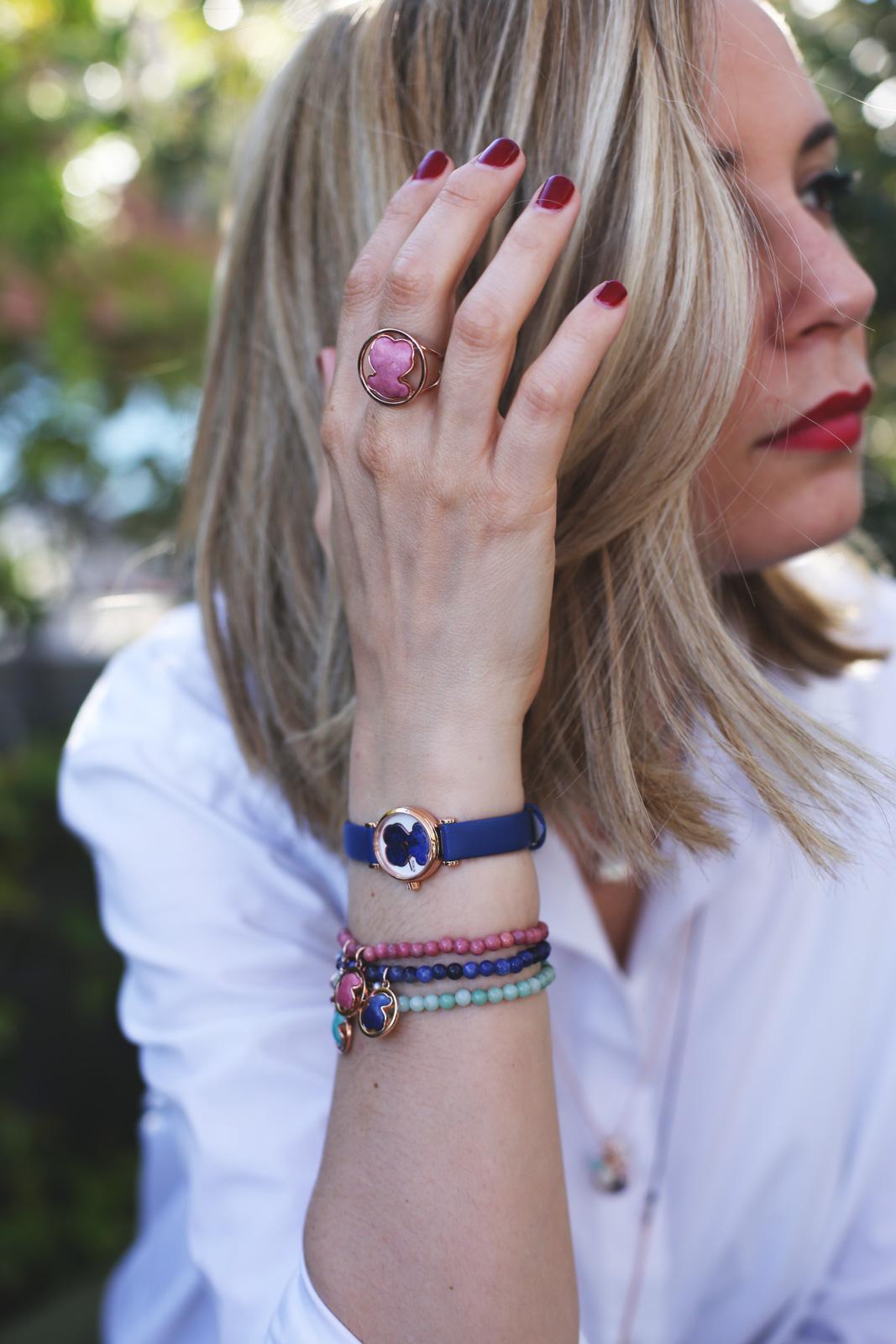 blogger-estilo
