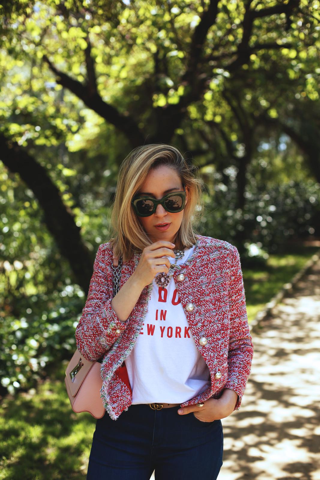 blogger-tendencia