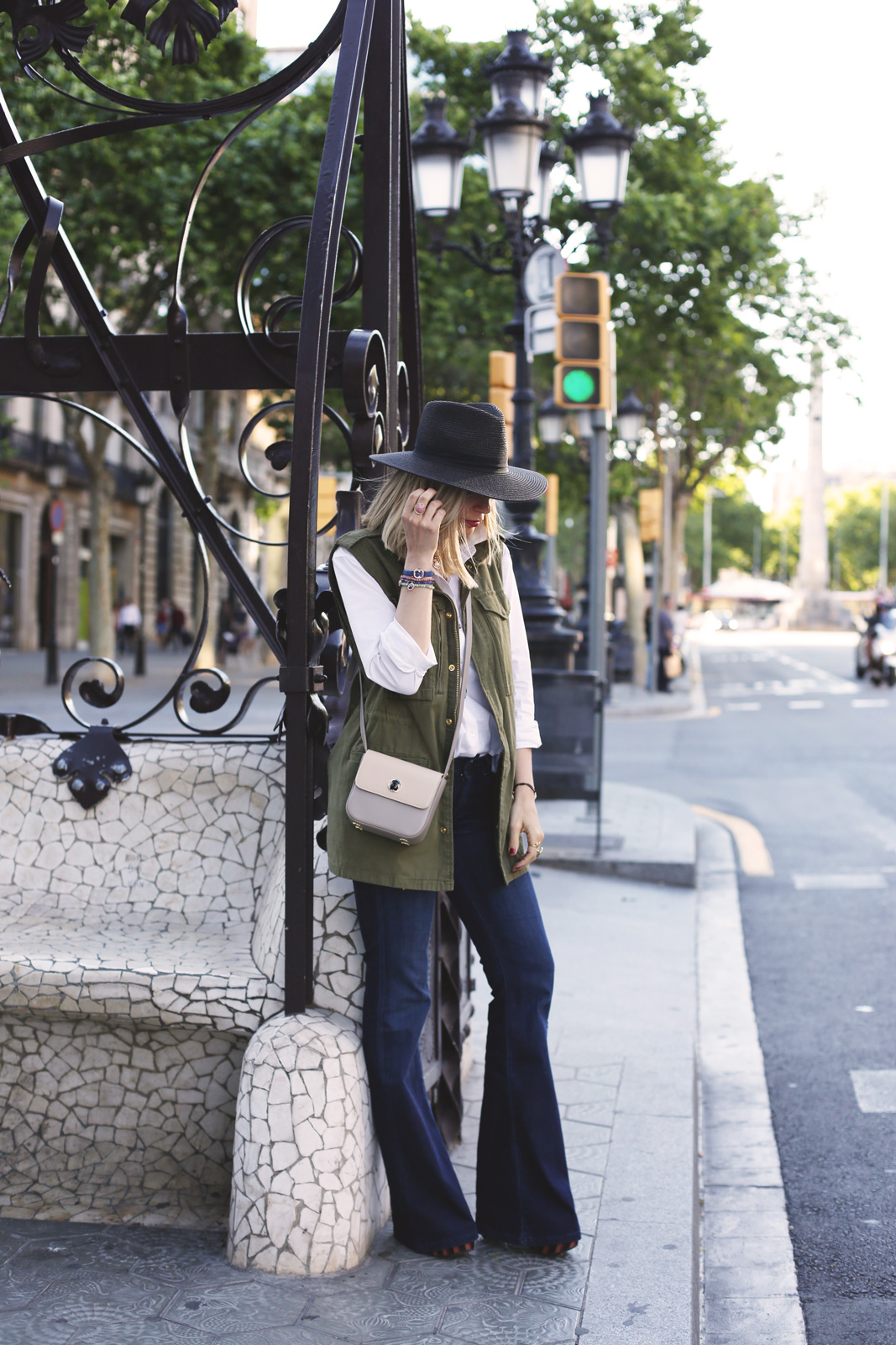 outfit-tendencia-mujer