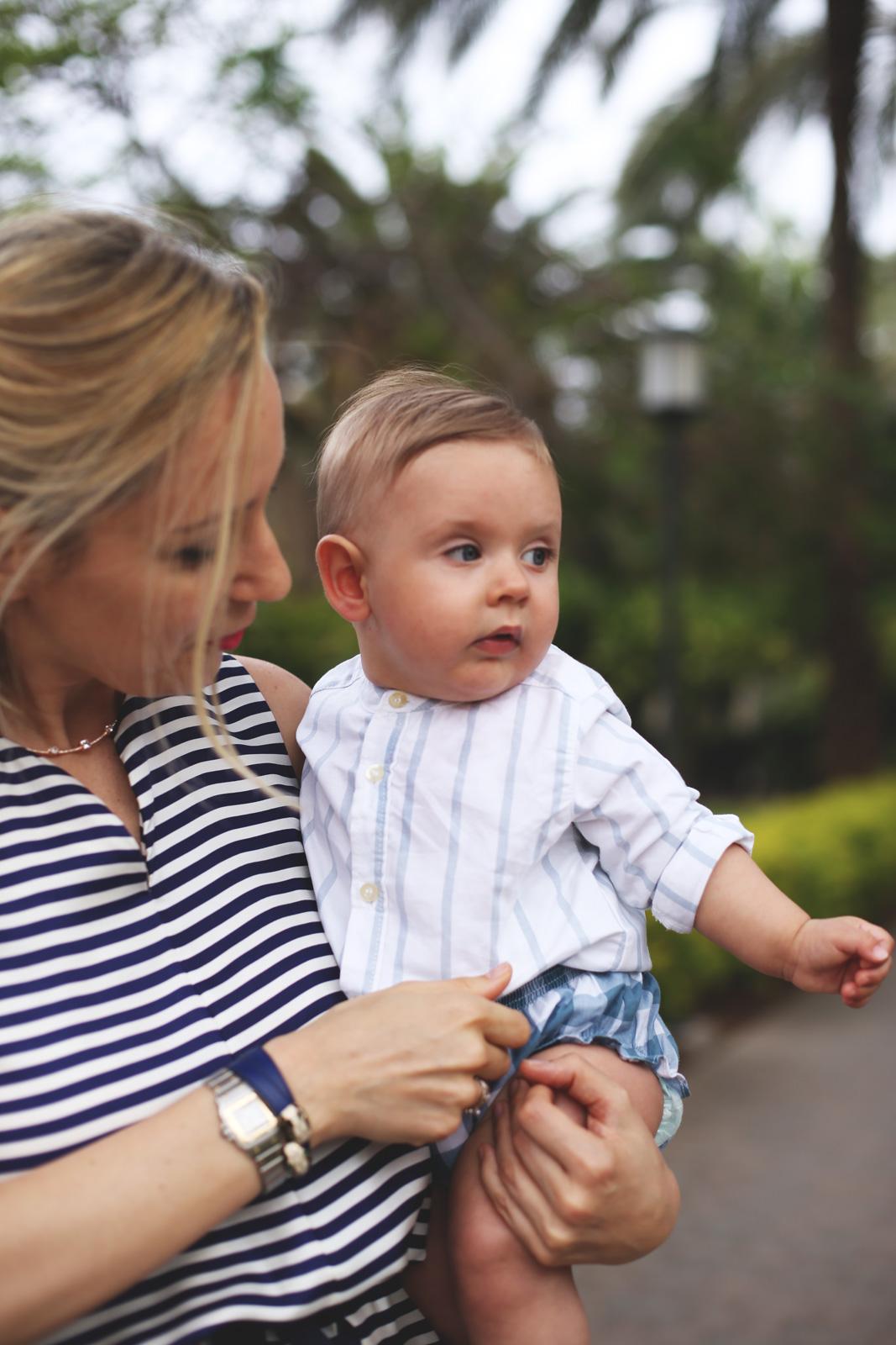 blog-de-moda-bebes