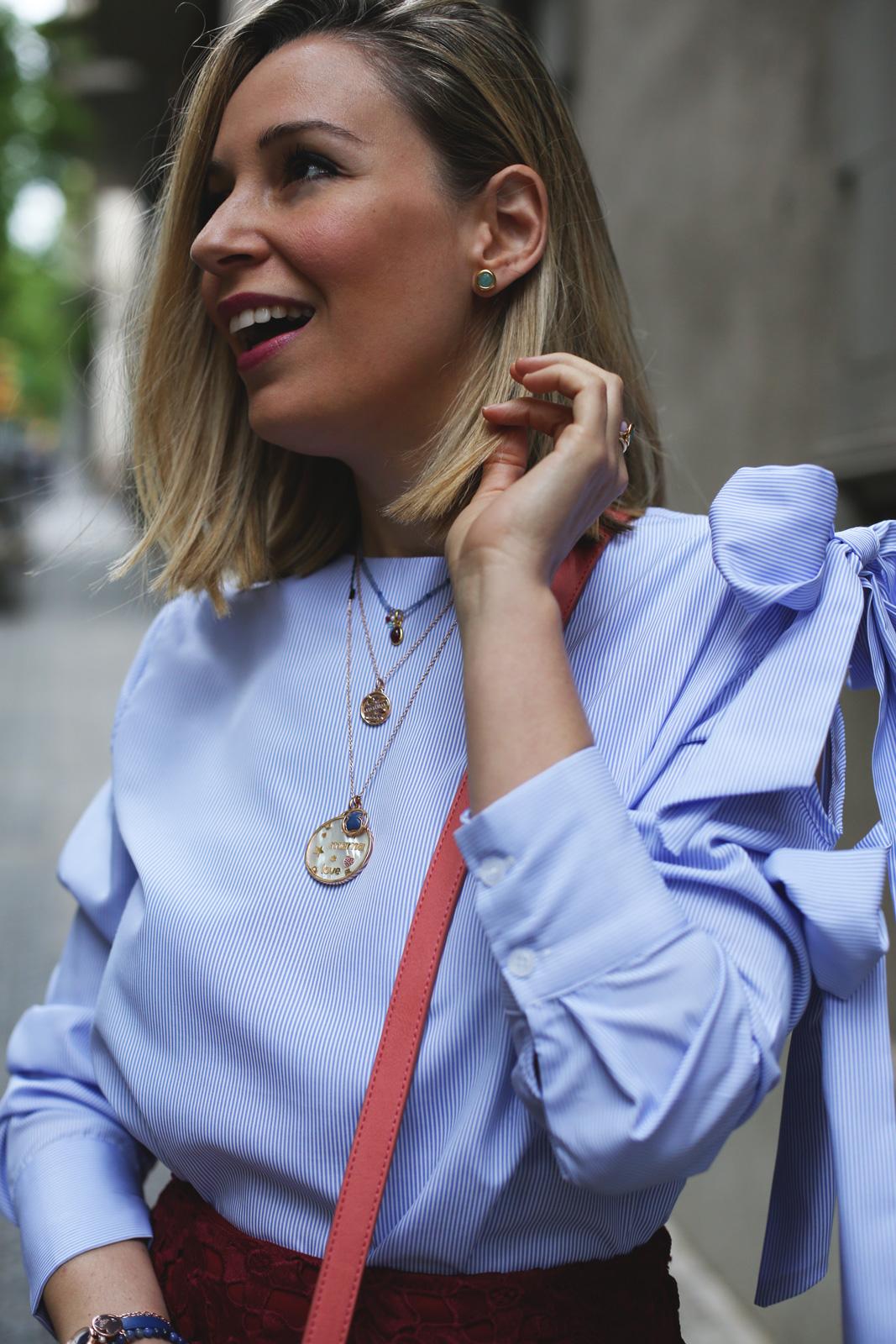 blogger-estilo-de-vida