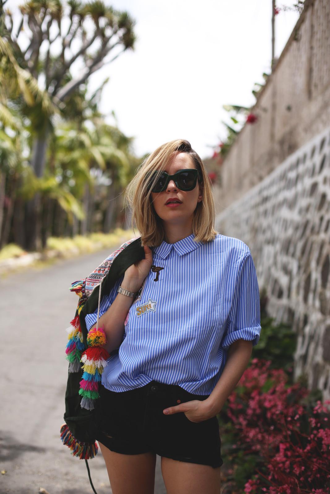 blogger-priscila-betancort