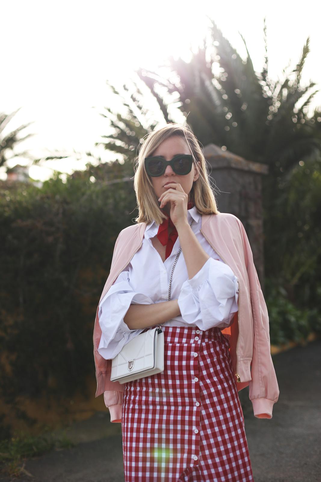 blogger-moda
