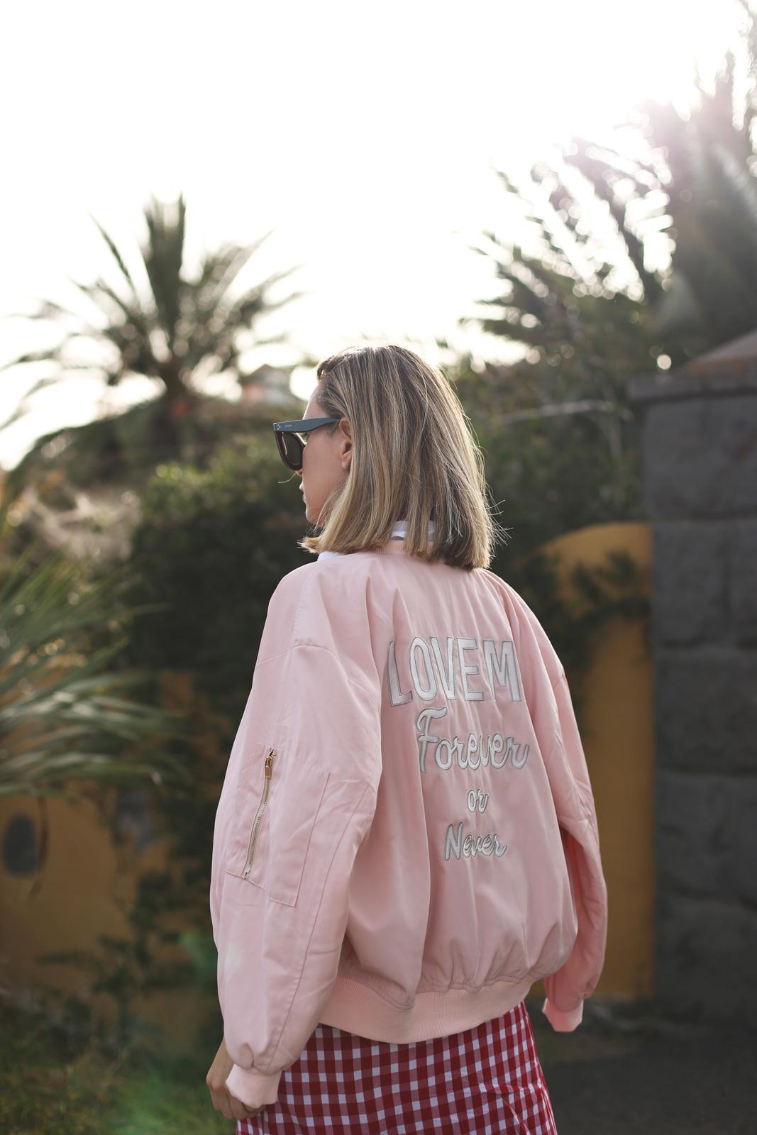 estilo-de-vida-blog