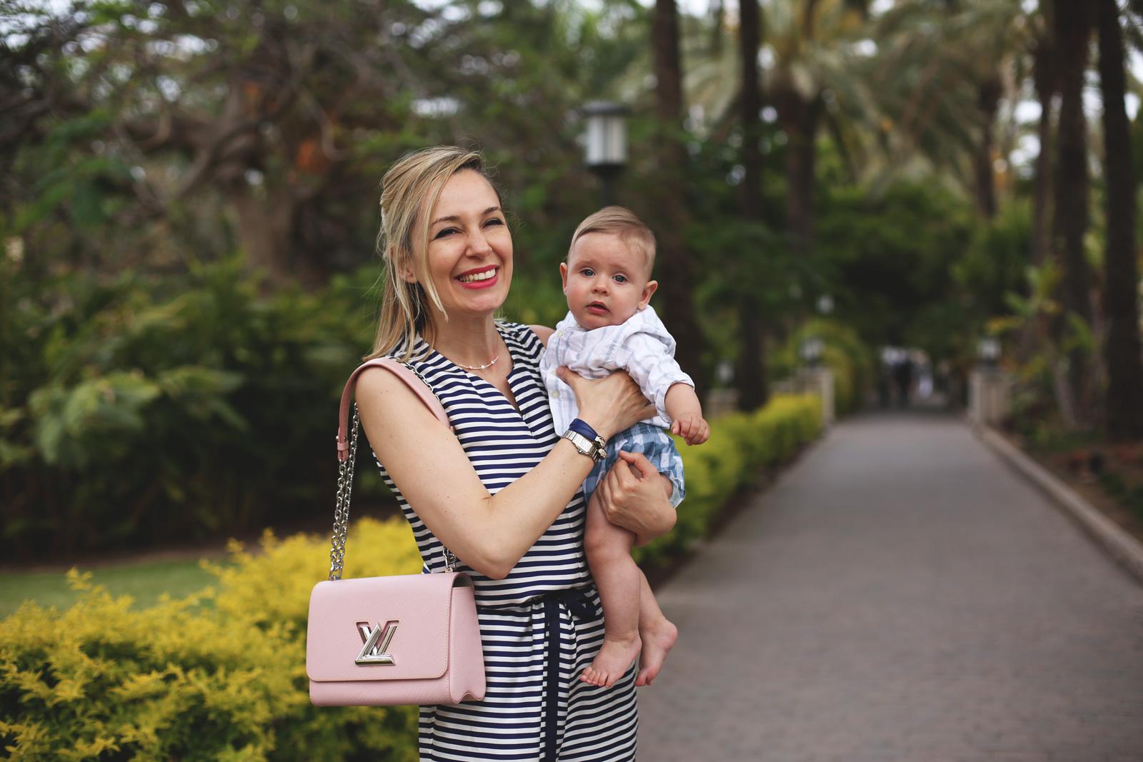 influencer-familia-blogger