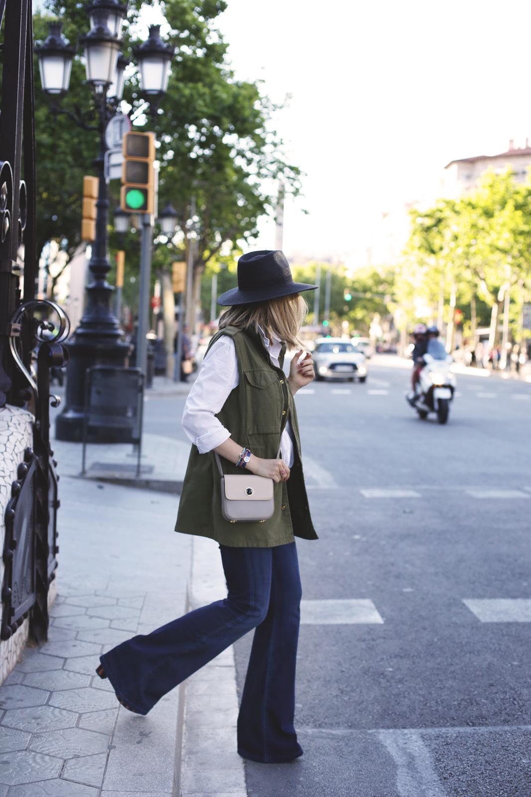 blogger-moda-tendencias