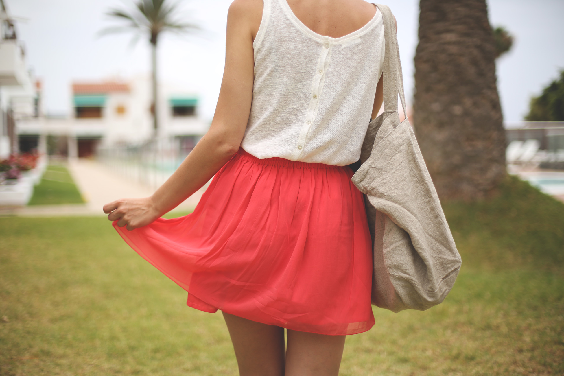 vestir-playa