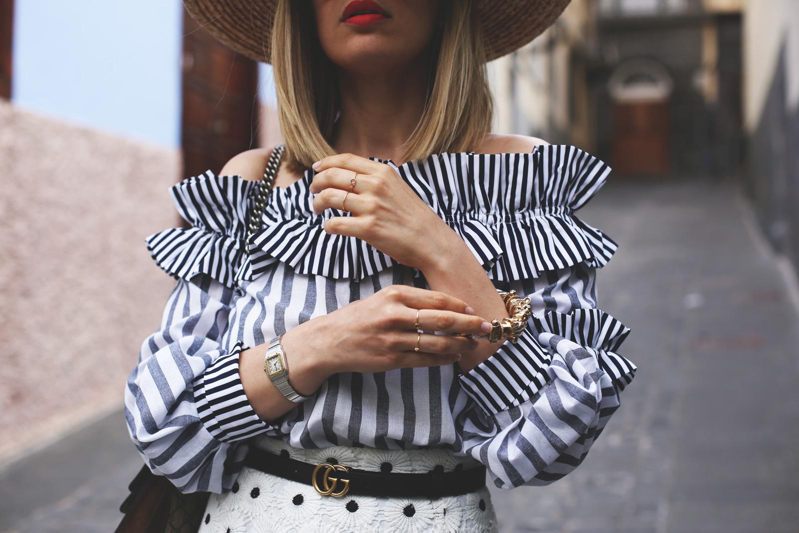 joyas tendencia moda