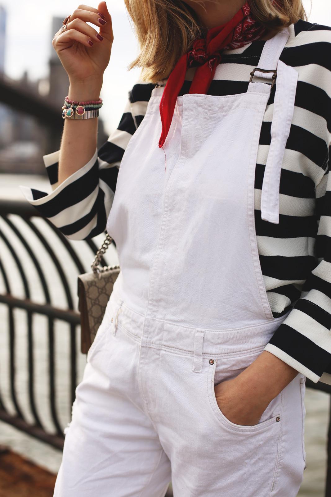 tendencias-outfit-moda