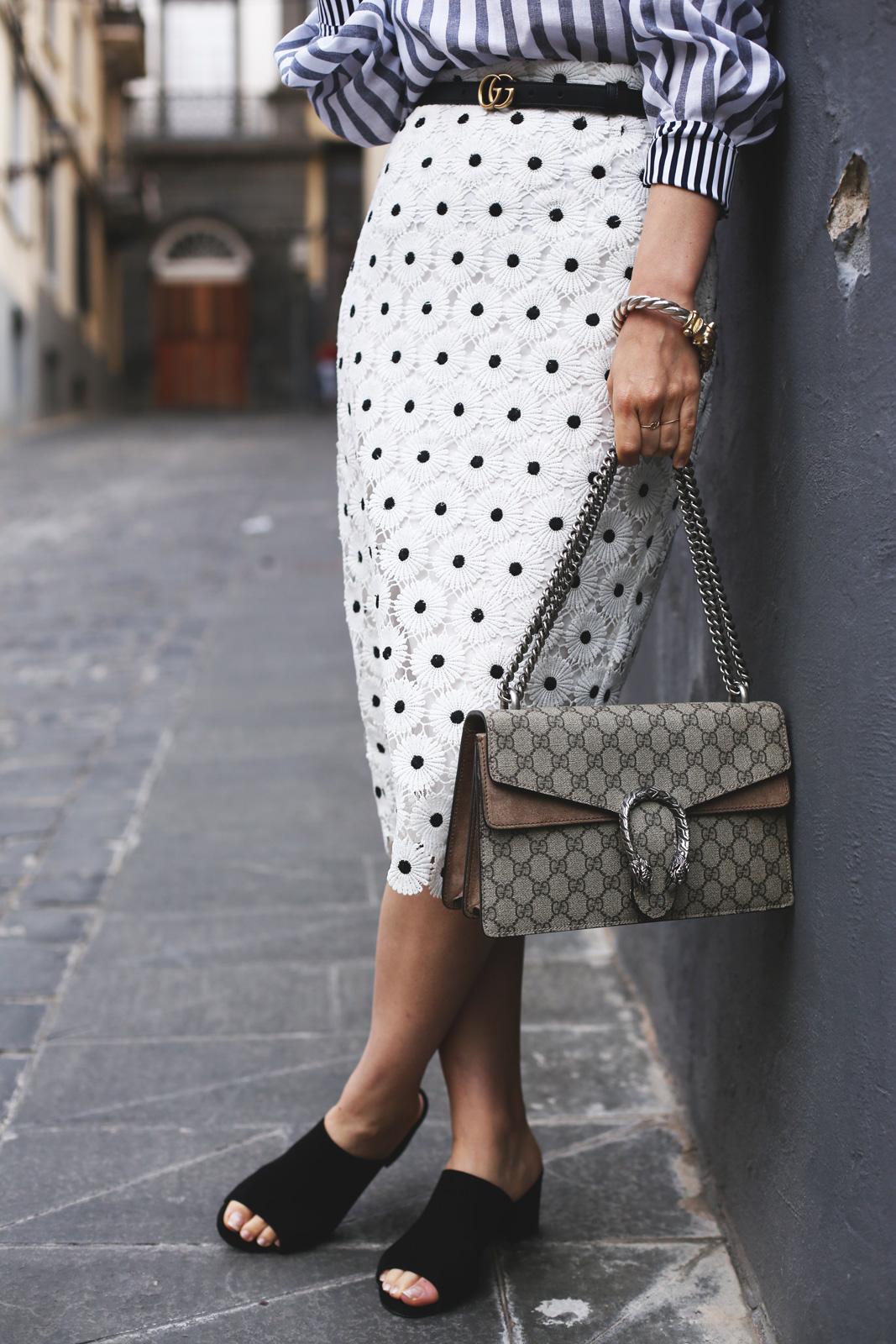 complementos para un outfit elegante