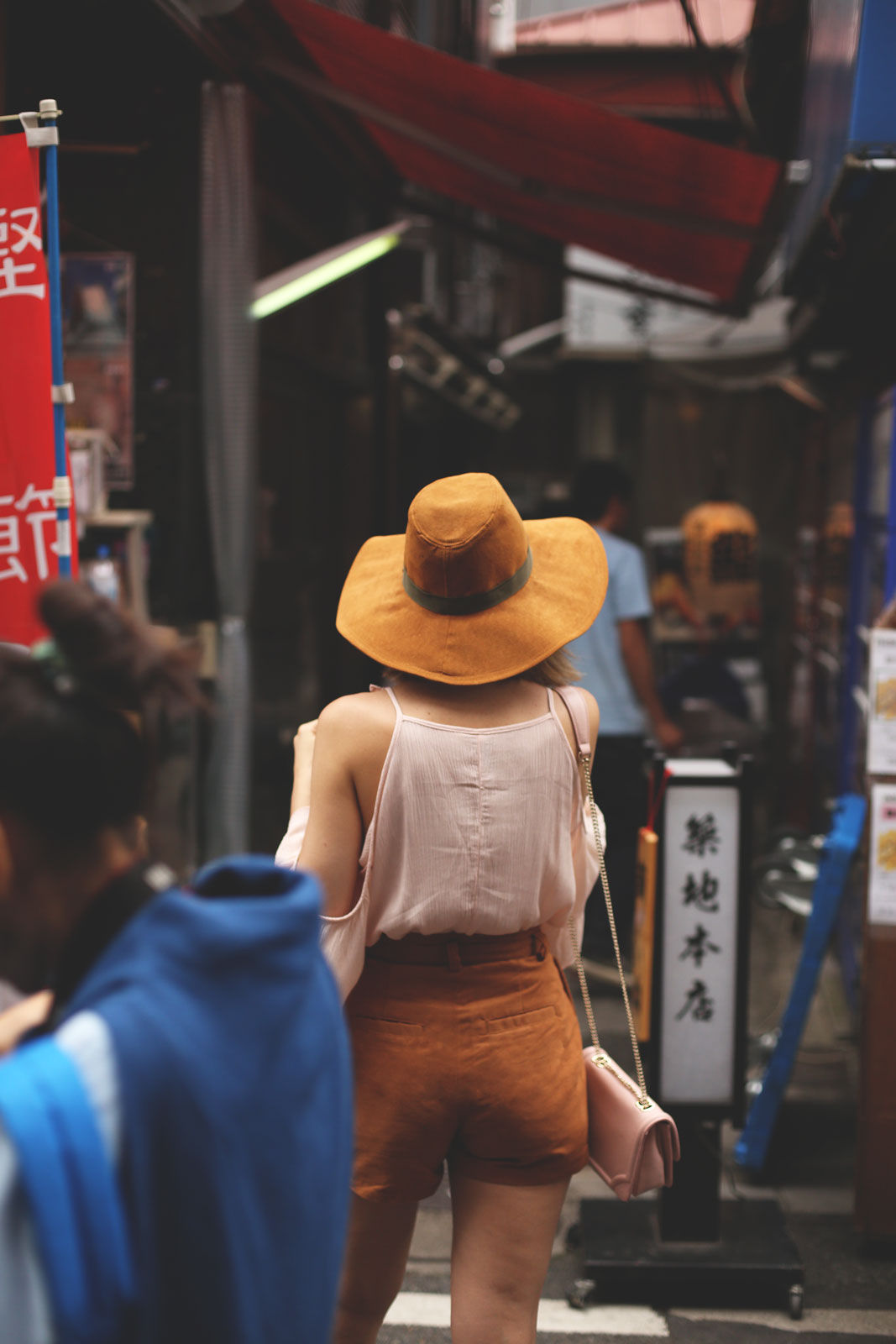 tips blogger para viajar