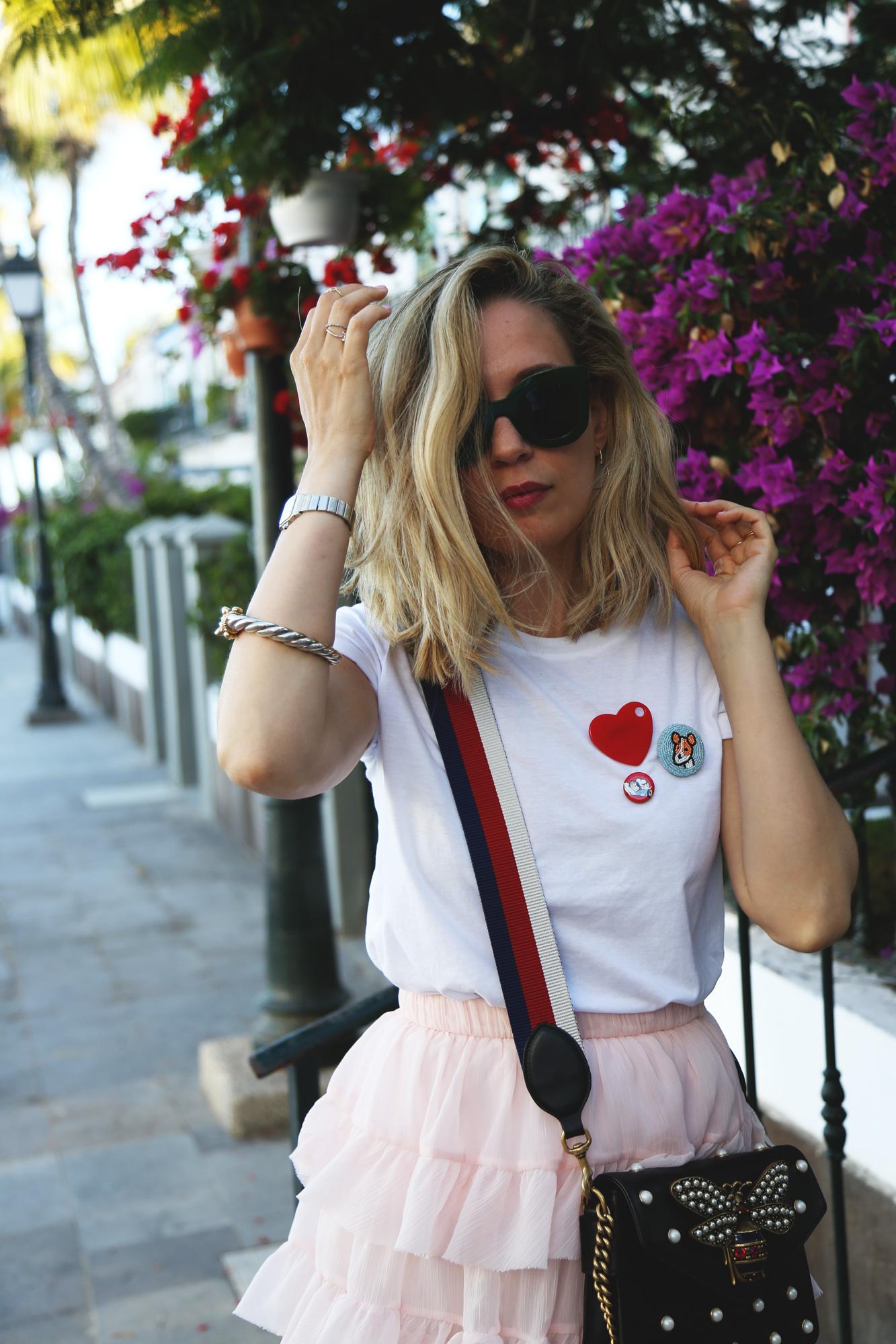 consejos belleza y moda