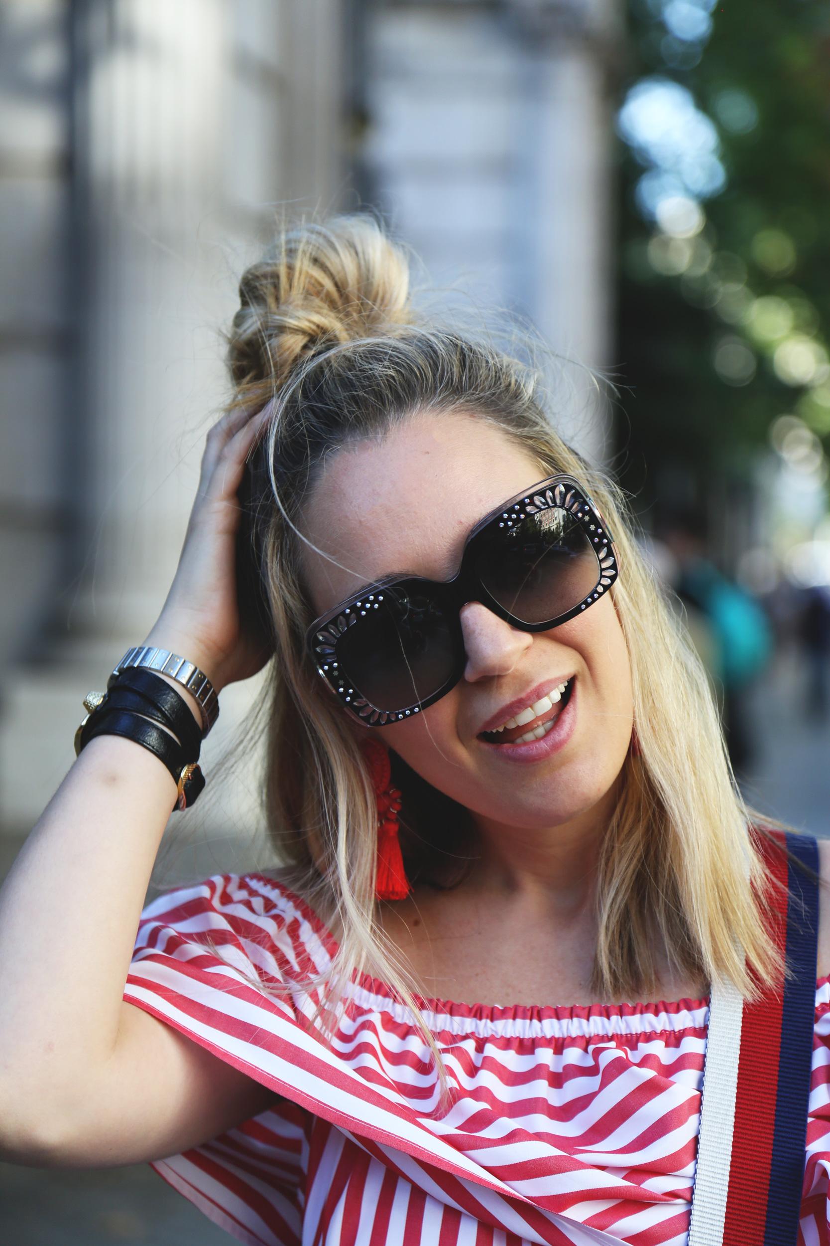 Priscila Betancort blogger