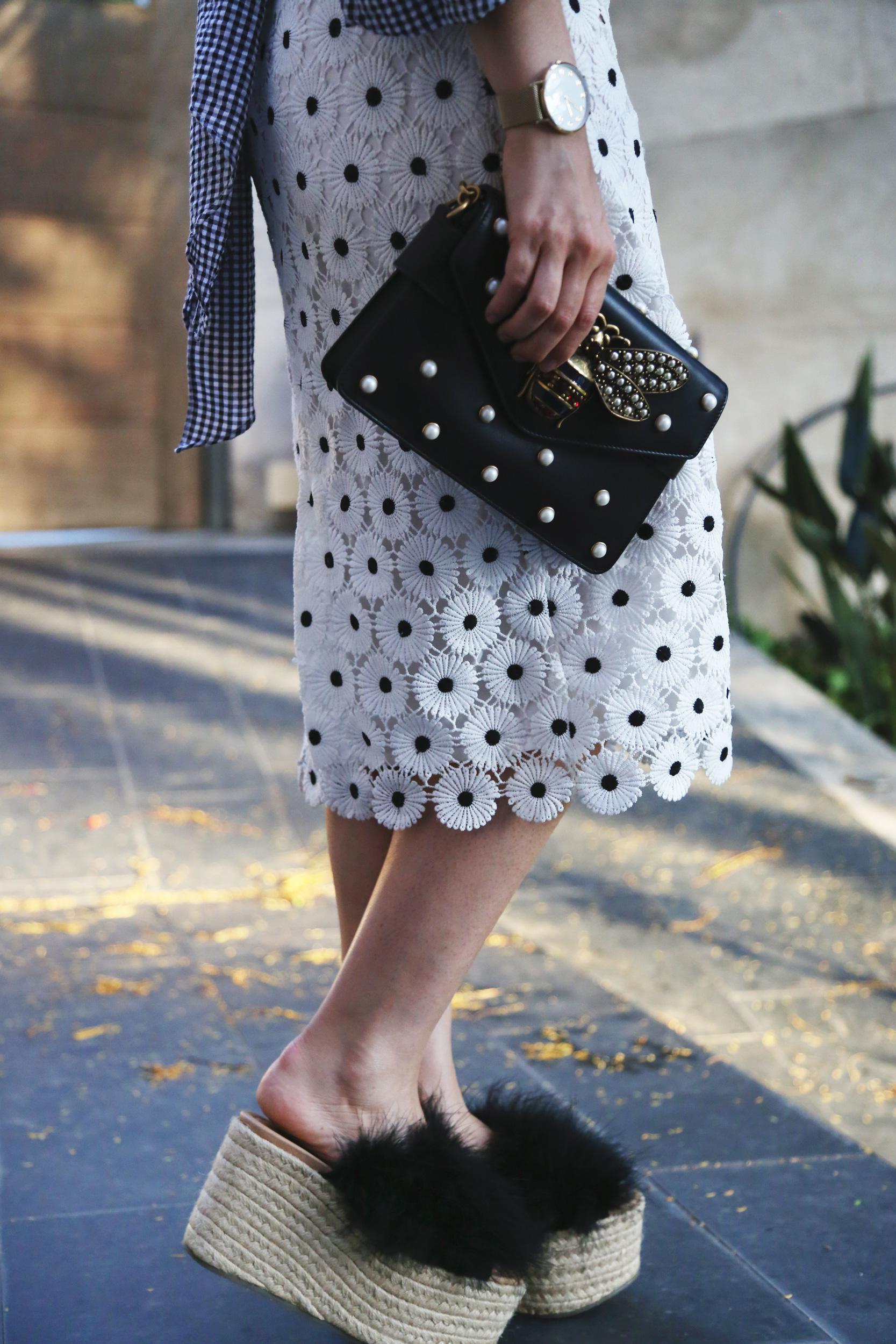 detalles outfit moda