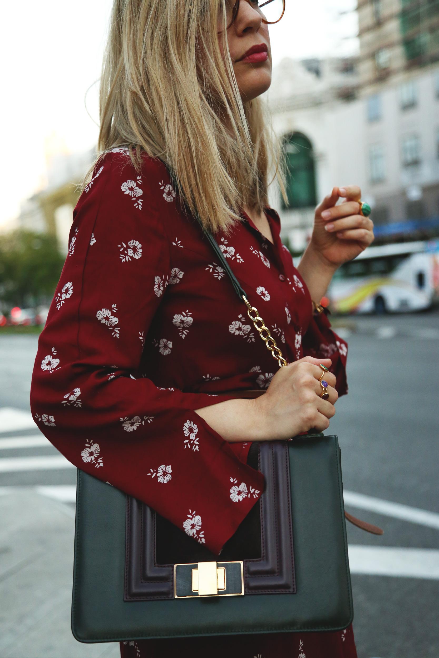 consejos moda como combinar ropa