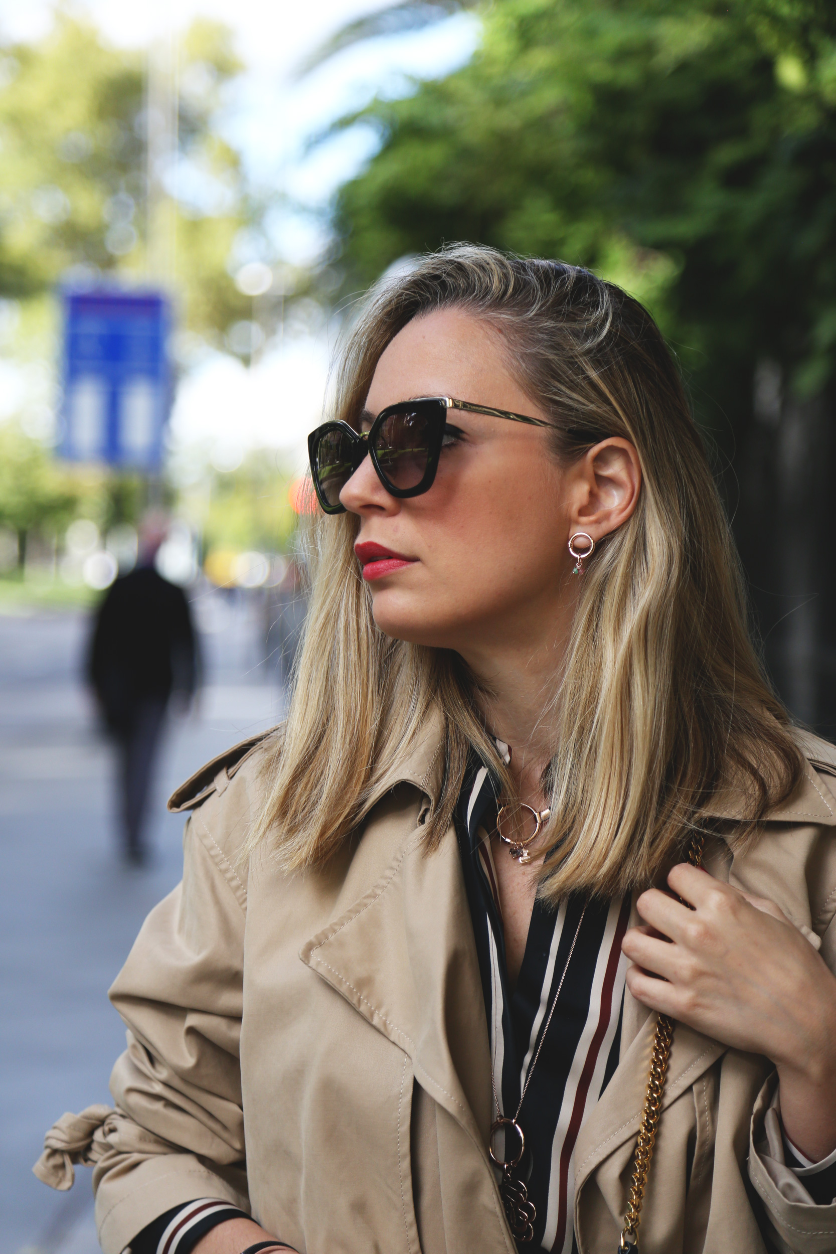 Priscila blogger instagram