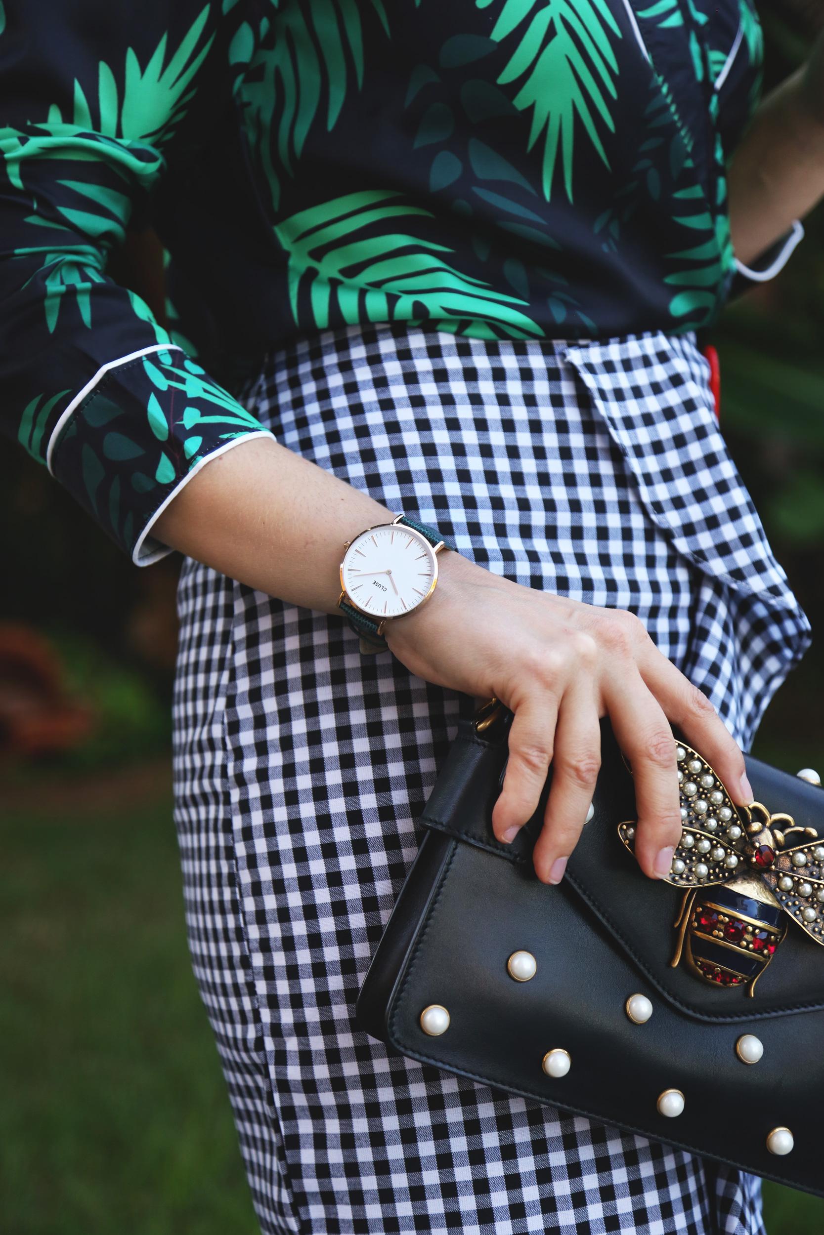 complementos tendencia de blogger