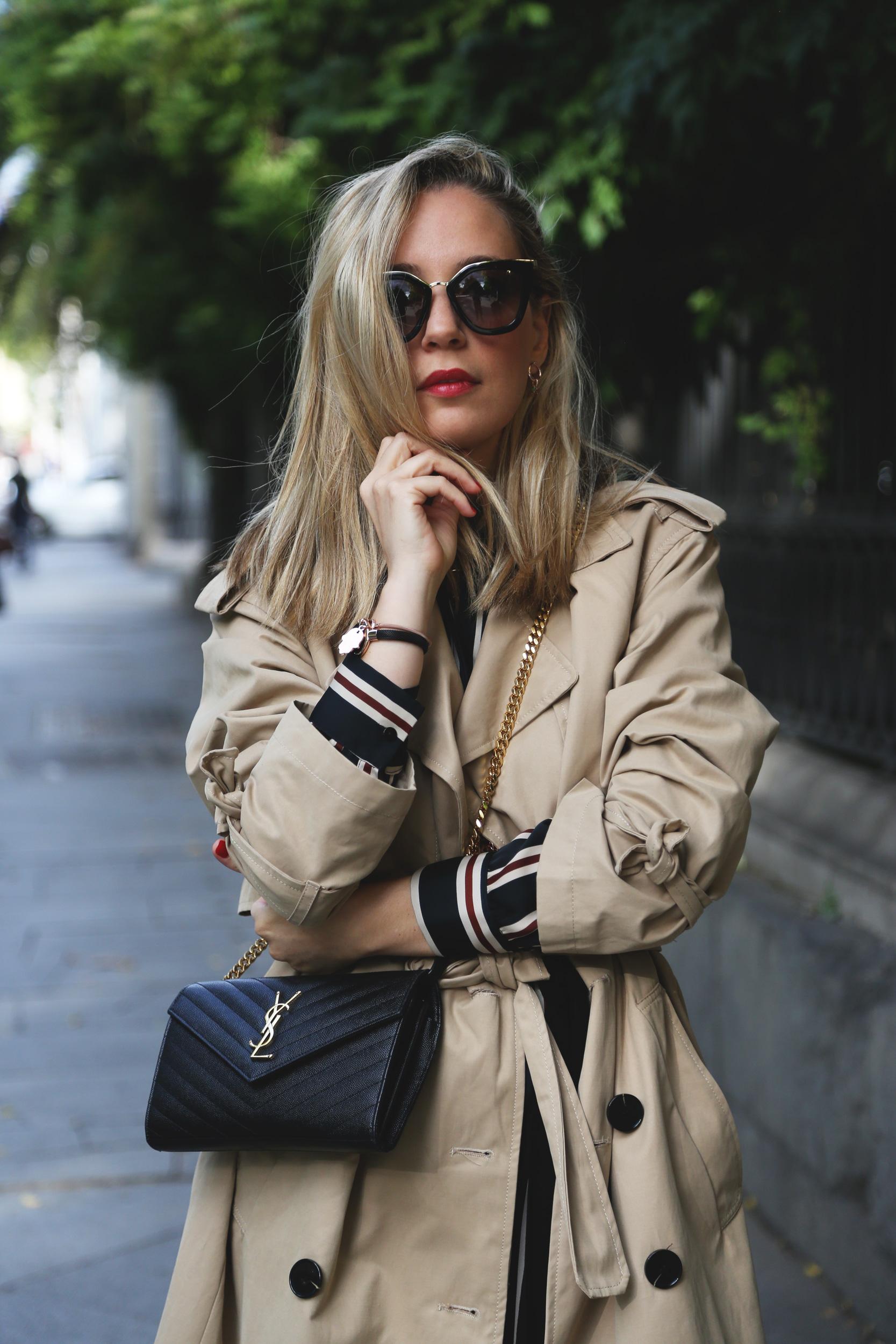 consejos para vestir elegante