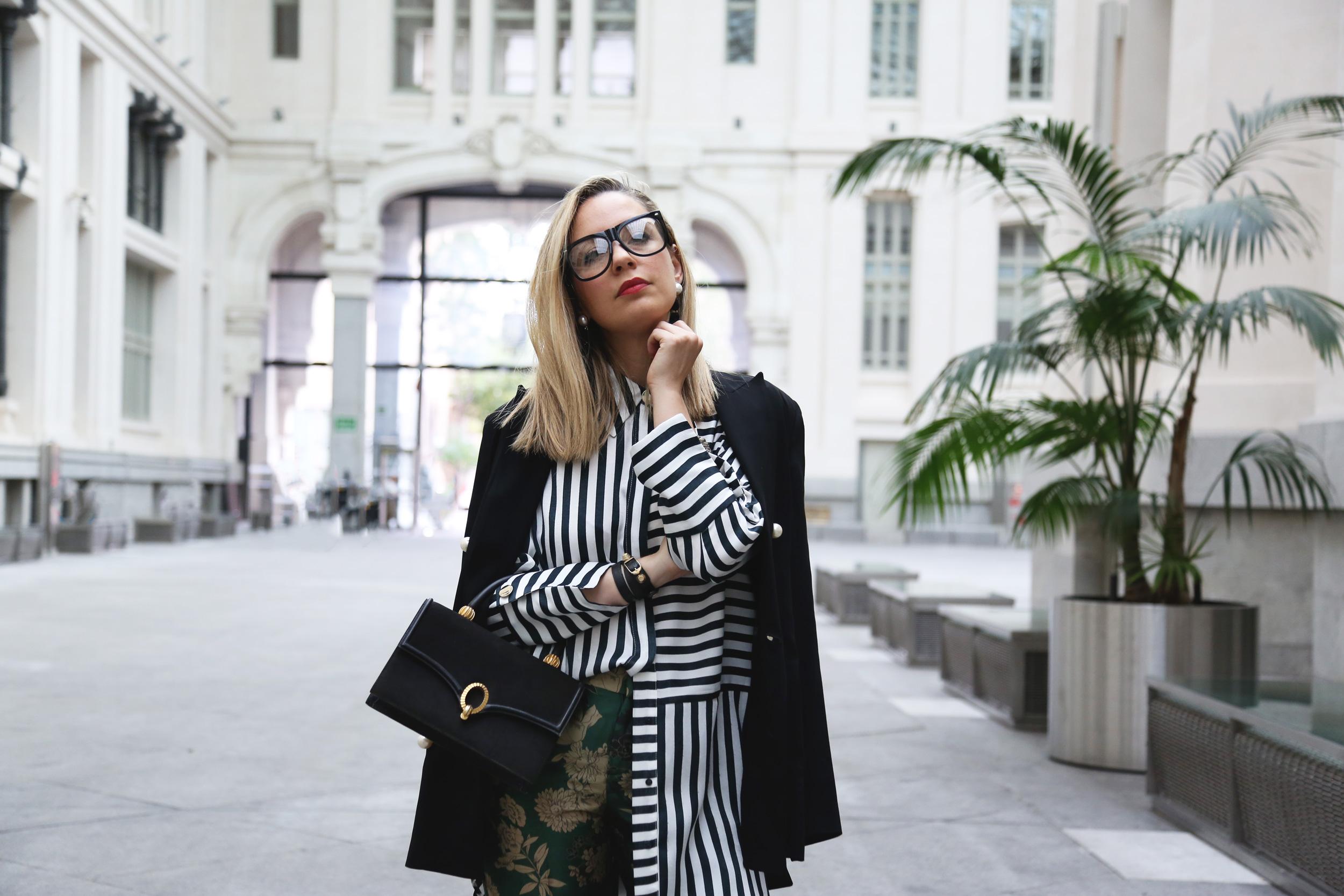 influencer instagram moda
