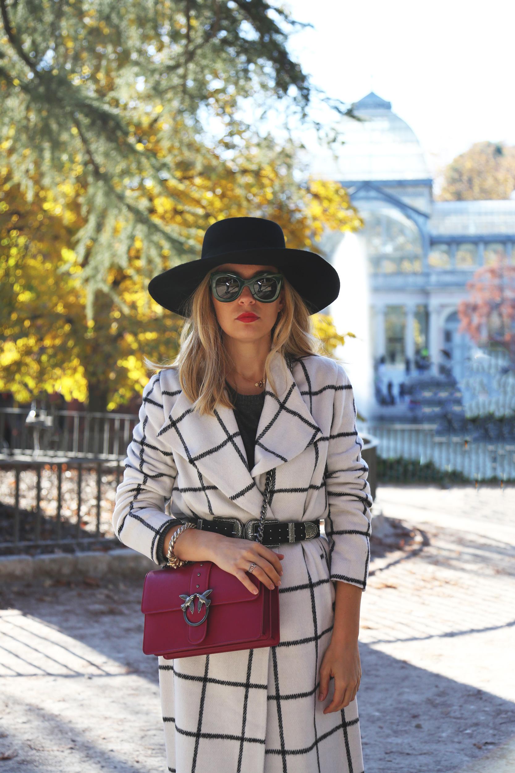 tendencias estilo moda