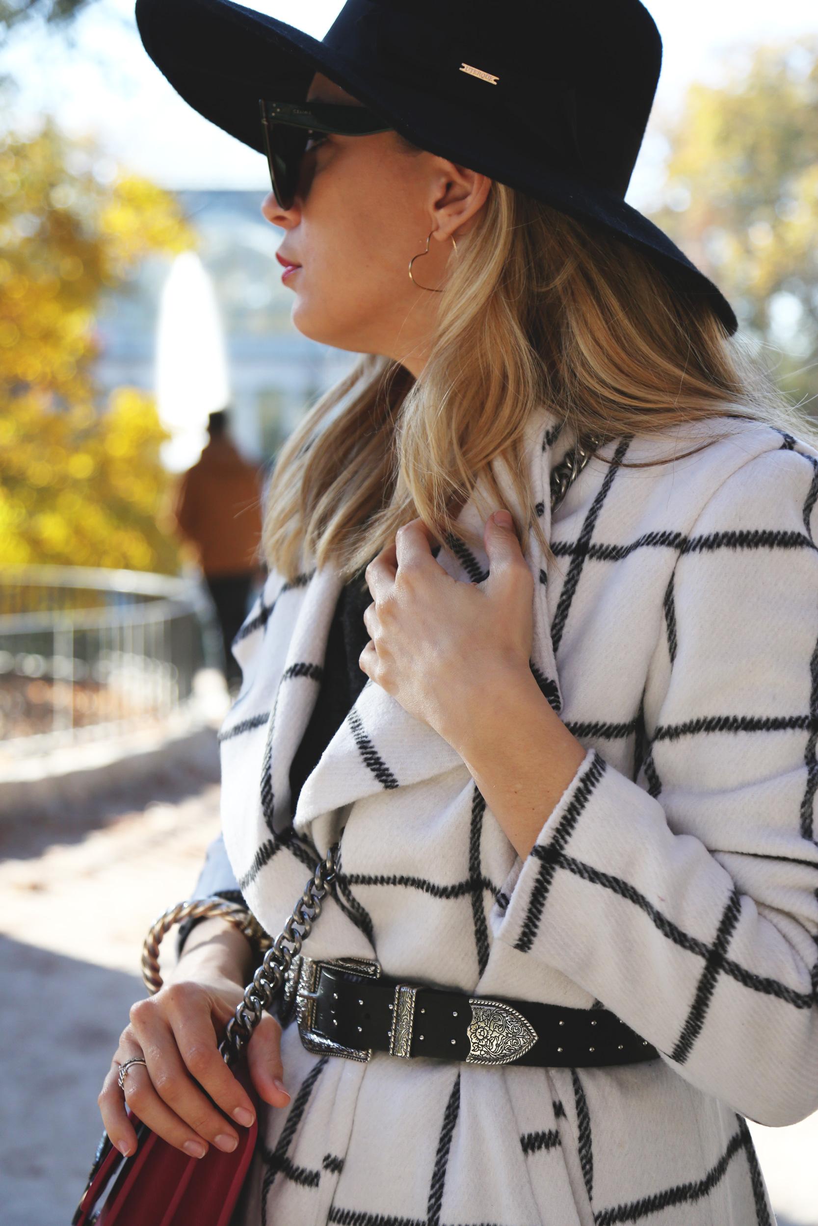como vestir de forma elegante