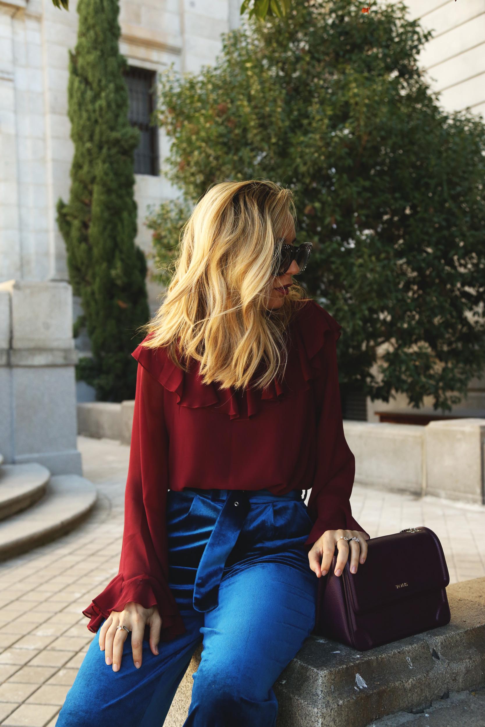 moda y viajes blog de familia