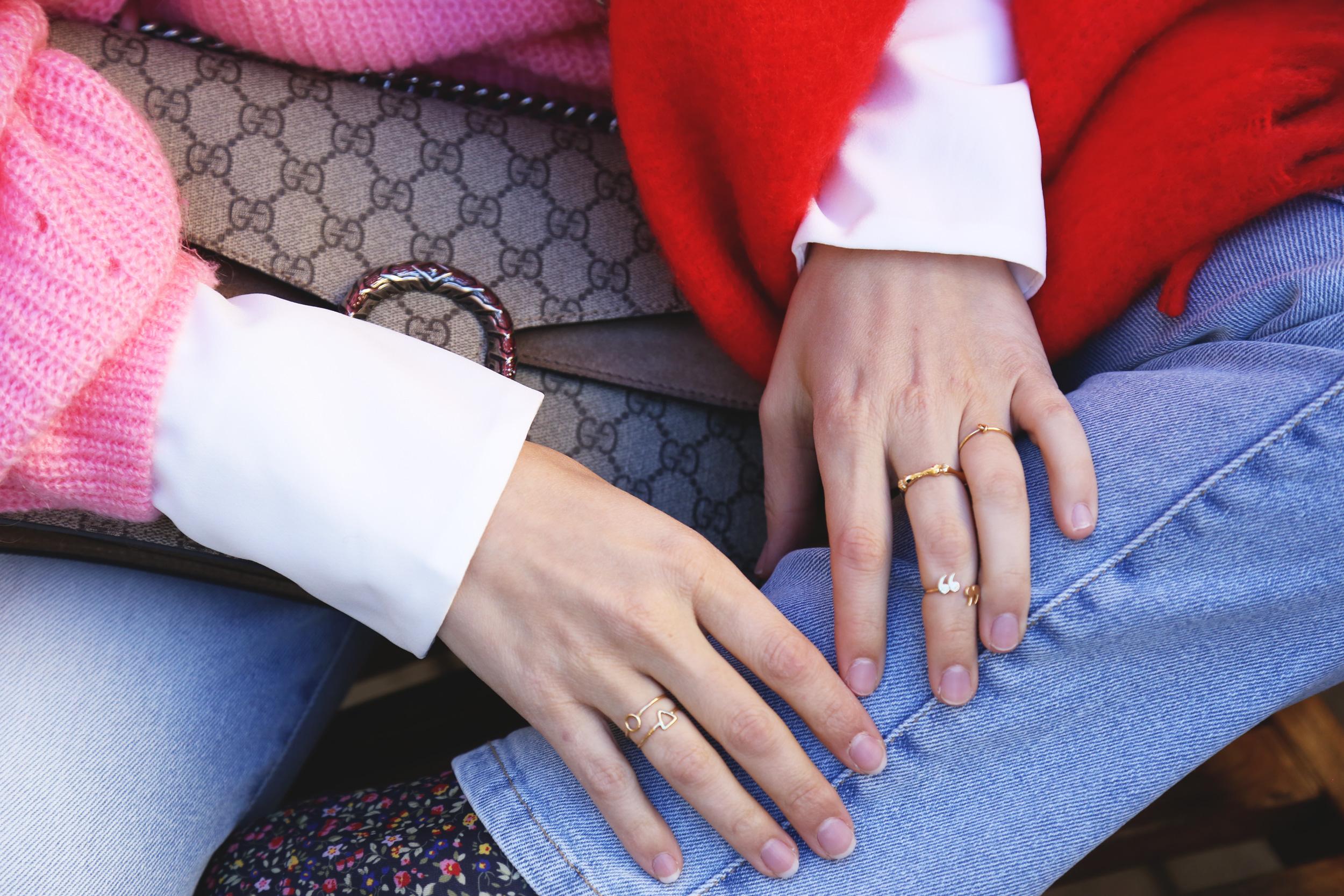 complementos moda mujer tendencias