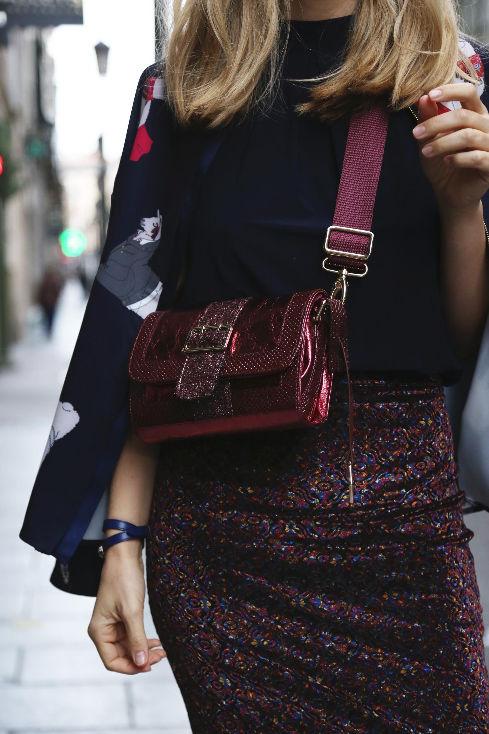 total look cuple consejos moda