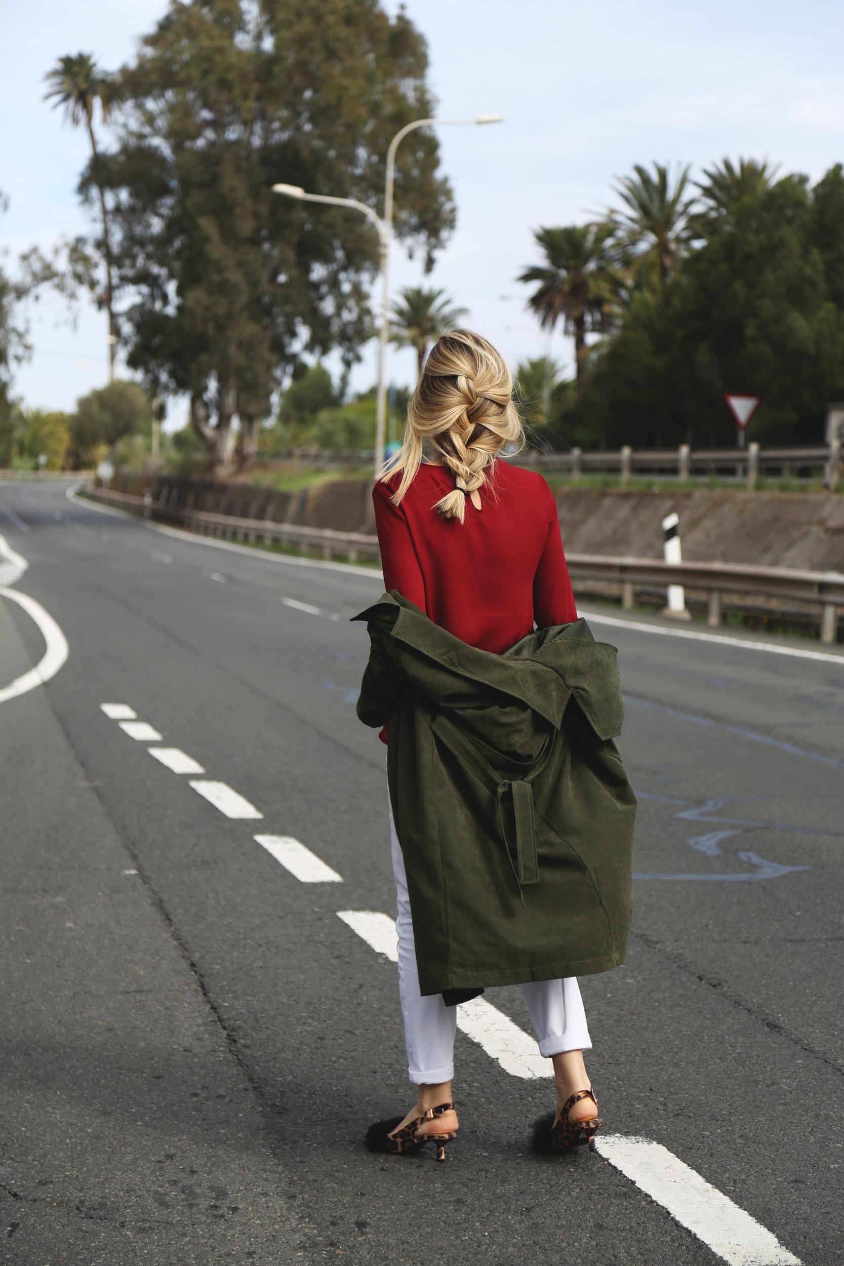 outfit blogger de moda