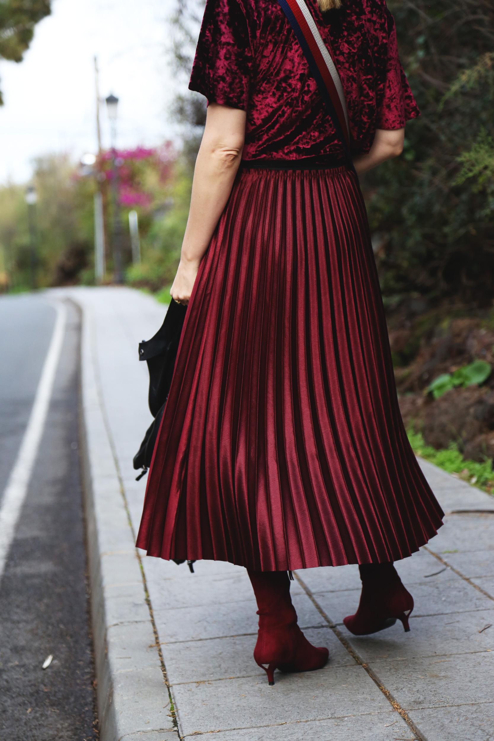 ideas y consejos para vestir elegante