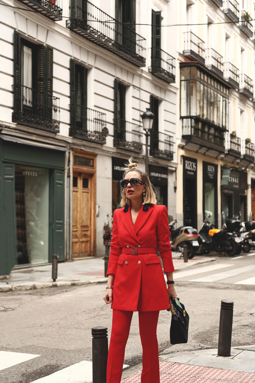 ideas para vestir elegante en el trabajo